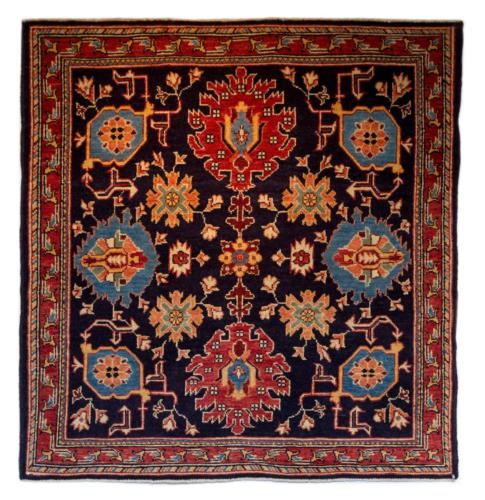 Afghani-Oushak 1 1