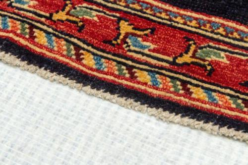 Afghani-Oushak 1 2